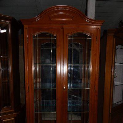 DSCF60821