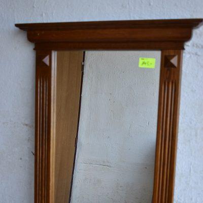 cena: 145 zł; szer: 60,5 cm; wys: 85 cm