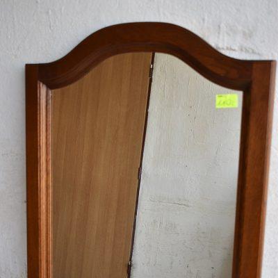 cena: 110 zł; szer: 65 cm; wys: 85 cm