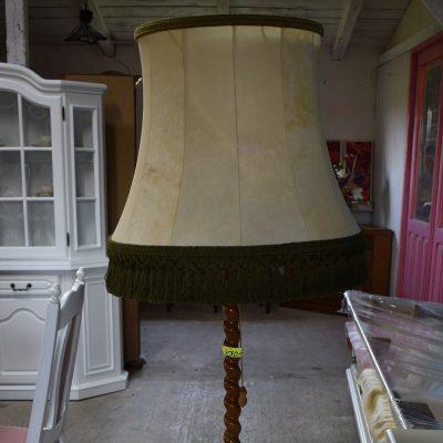 cena: 270 zł; wys: 166 cm