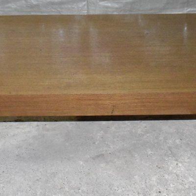 cena: 45 zł; dł: 120 cm; szer: 60 cm; wys: 42 cm
