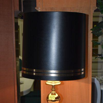 cena: 160 zł; wys: 71,5 cm