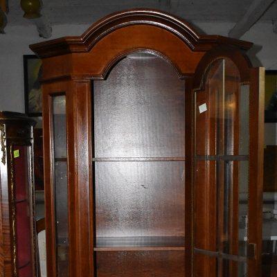 cena: 980 zł; szer: 93 cm; gł: 40 cm; wys: 189 cm