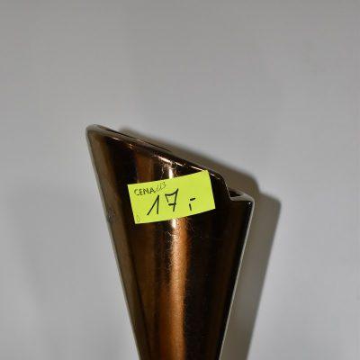 cena: 17 zł; wys: 22,5 cm