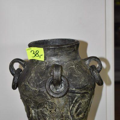 cena: 38 zł; wys: 28,5 cm