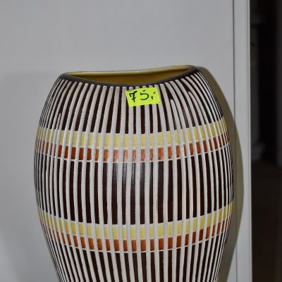 cena: 75 zł; wys: 39,5 cm