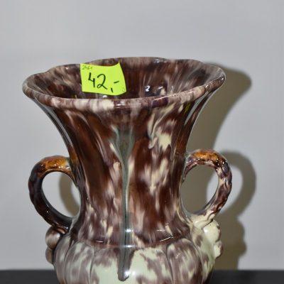cena: 42 zł; wys: 23,5 cm