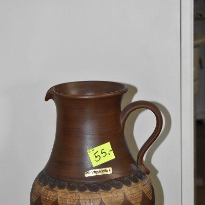 cena: 55 zł; wys: 30 cm