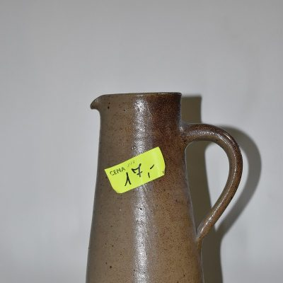 cena: 17 zł; wys: 22 cm