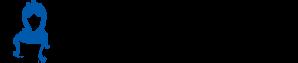 Stylowe Meble Radomyśl